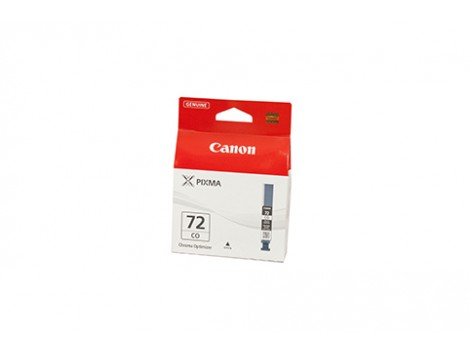 Genuine Canon PGI72CO Ink Cartridge