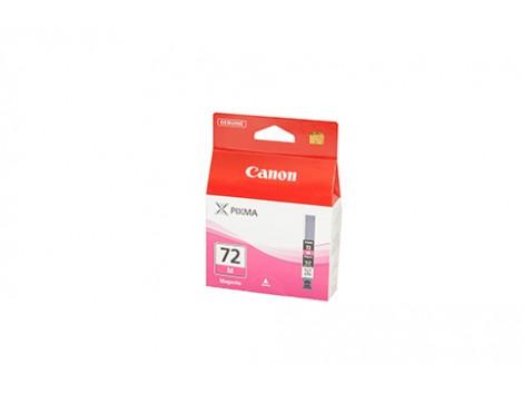 Genuine Canon PGI72M Ink Cartridge