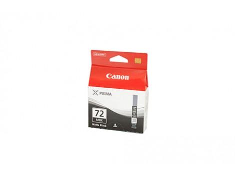 Genuine Canon PGI72MBK Ink Cartridge