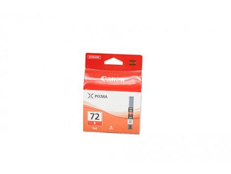 Genuine Canon PGI72R Ink Cartridge