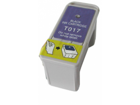 Compatible Epson T017 Ink Cartridge