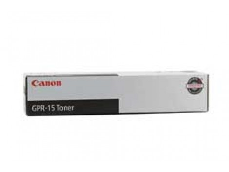 Genuine Canon TG-25 Toner Cartridge
