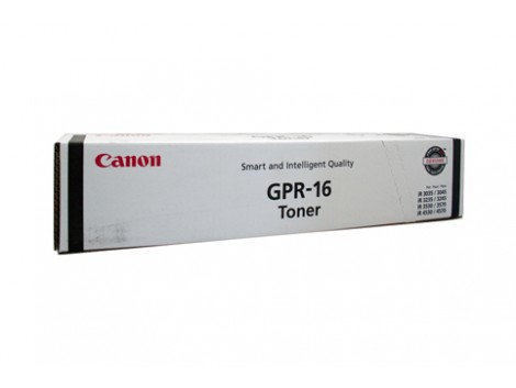 Genuine Canon TG-26 Toner Cartridge
