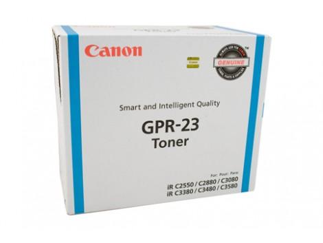 Genuine Canon TG-35C Toner Cartridge