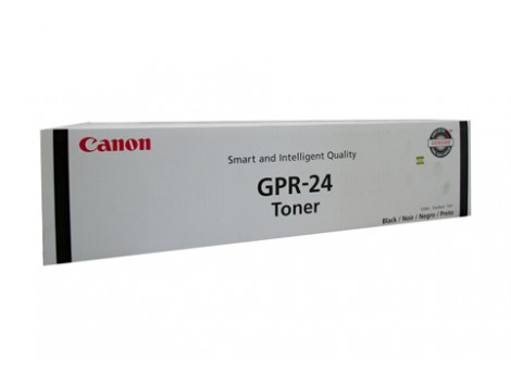 Genuine Canon TG-36 Toner Cartridge