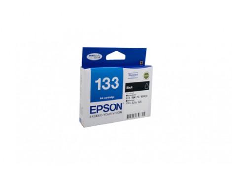 Genuine Epson T1331 Ink Cartridge