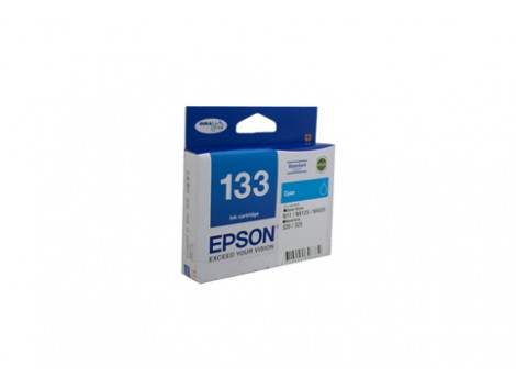 Genuine Epson T1332 Ink Cartridge