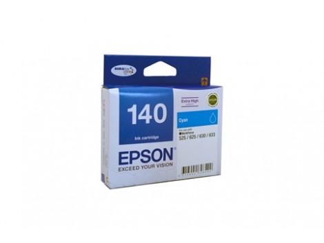 Genuine Epson T1402 Ink Cartridge