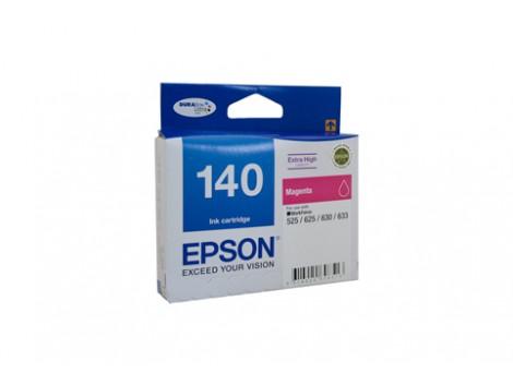 Genuine Epson T1403 Ink Cartridge