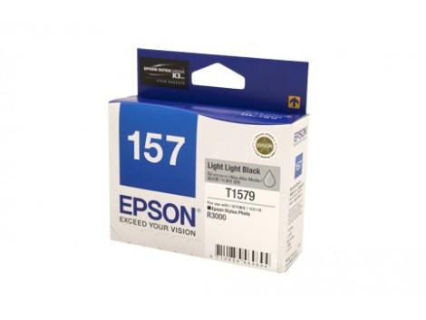 Genuine Epson T1579 Ink Cartridge