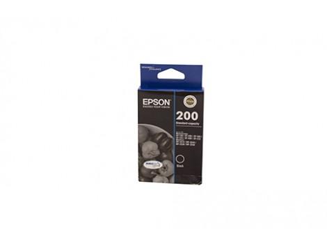 Genuine Epson T2001 Ink Cartridge