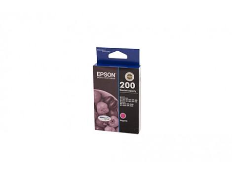 Genuine Epson T2003 Ink Cartridge