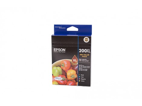 Genuine Epson T2016 Ink Cartridge
