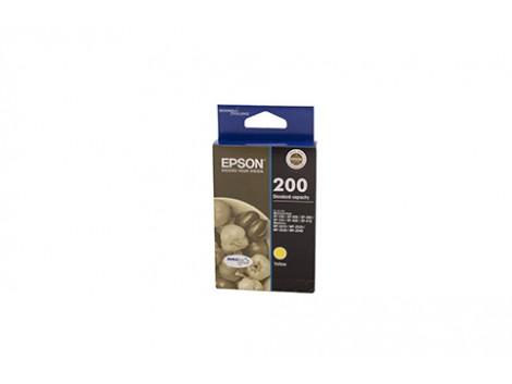 Genuine Epson T2004 Ink Cartridge