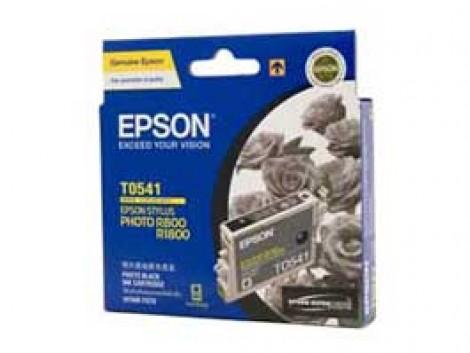 Genuine Epson T0541 Ink Cartridge
