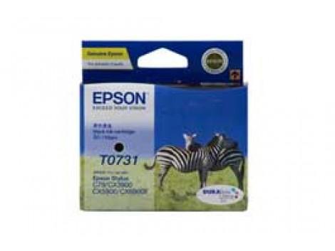 Genuine Epson T1051 Ink Cartridge