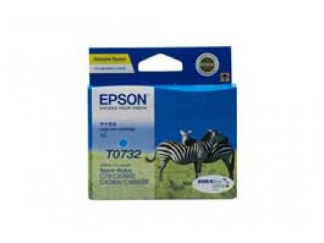 Genuine Epson T1052 Ink Cartridge