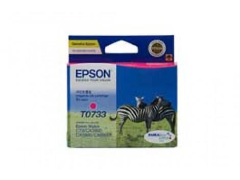 Genuine Epson T1053 Ink Cartridge