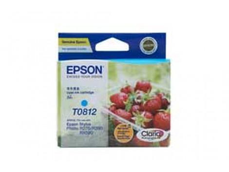 Genuine Epson T1112 Ink Cartridge