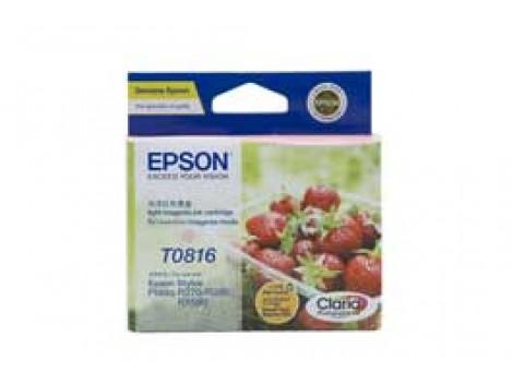 Genuine Epson T1116 Ink Cartridge