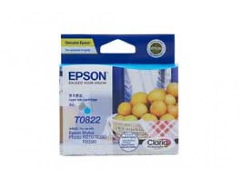 Genuine Epson T1122 Ink Cartridge