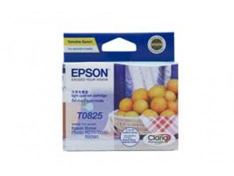 Genuine Epson T1125 Ink Cartridge