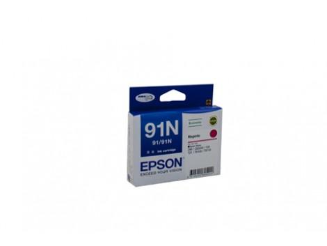 Genuine Epson T1073 Ink Cartridge