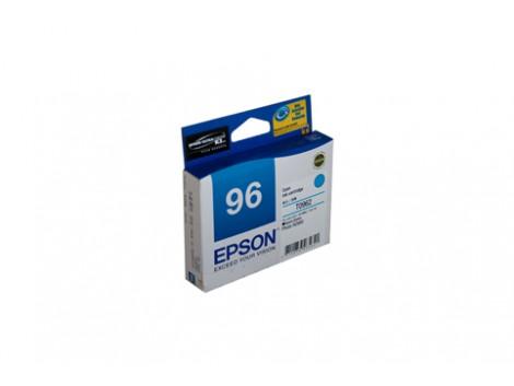 Genuine Epson T0962 Ink Cartridge