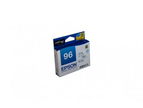 Genuine Epson T0965 Ink Cartridge