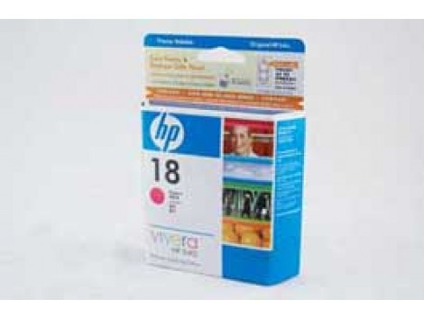 Genuine HP C4938A Ink Cartridge
