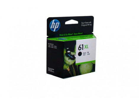 Genuine HP CH563WA Ink Cartridge