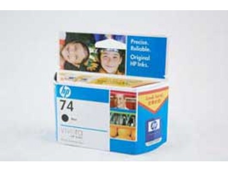 Genuine HP CB335WA Ink Cartridge