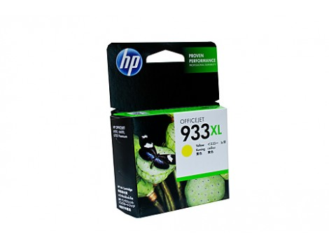 Genuine HP CN056AA High Yield Ink Cartridge