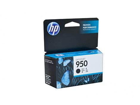 Genuine HP CN049AA Ink Cartridge