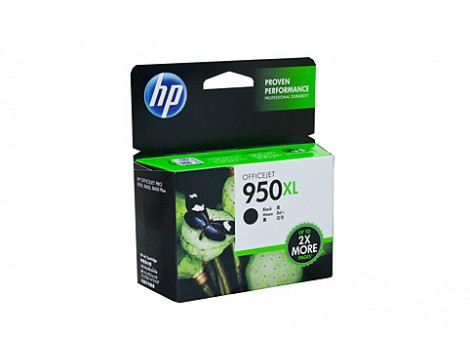 Genuine HP CN045AA Ink Cartridge