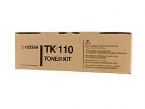 Genuine Kyocera TK-110 Toner Cartridge