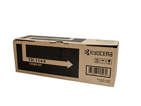 Genuine Kyocera TK-1144 Toner Cartridge