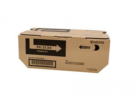 Genuine Kyocera TK-3134 Toner Cartridge