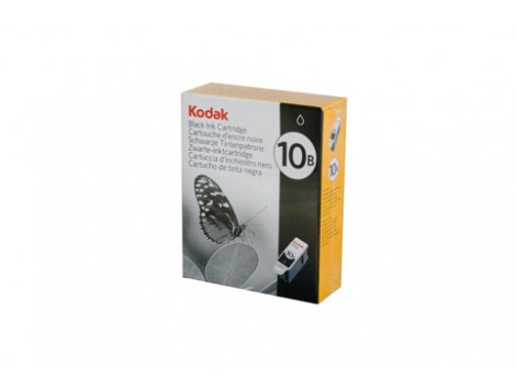 Genuine Kodak 3949914 Ink Cartridge