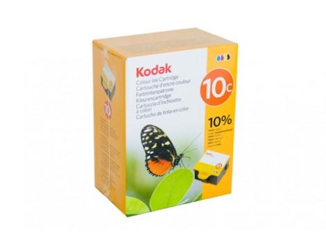 Genuine Kodak 3949930 Ink Cartridge