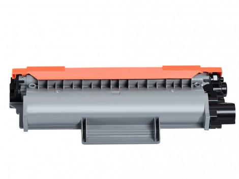 Compatible Brother TN-2350XL Toner Cartridge