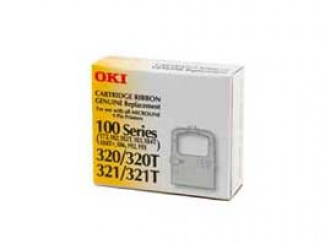 Genuine OKI 44641501