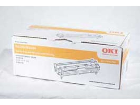 Genuine OKI 43501903 Drum Unit