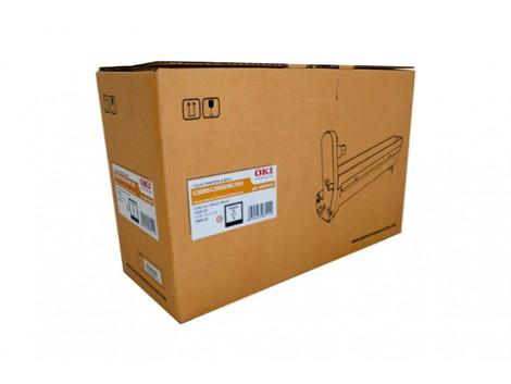 Genuine OKI 43870028 Drum Unit