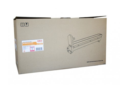 Genuine OKI 44064034 Drum Unit