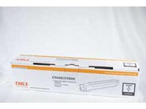 Genuine OKI 42918920 Toner Cartridge