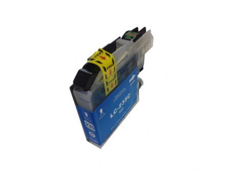 Compatible Brother LC-235CXL Ink Cartridge