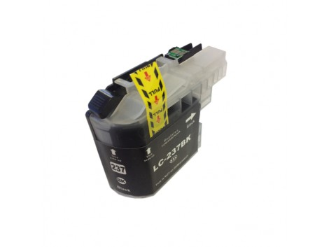 Compatible Brother LC-237BXL Ink Cartridge