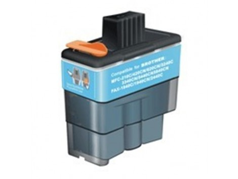 Compatible Brother LC-47C Ink Cartridge