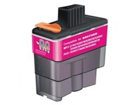 Compatible Brother LC-47M Ink Cartridge
